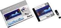 Tacx PC Bushido T1990 Upgrade (Win) (DE)