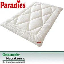 Paradies Prima Duett (155 x 200 cm)
