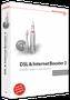 BHV DSL & Internet Booster 2 (Win) (DE)