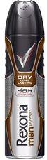 Rexona Men Power Deodorant Spray (150 ml)