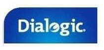 Dialogic DIVA V-4PRI/E1-120 PCIE HS 1-Year Value