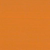 Osmo Landhausfarbe Fichten-Gelb 0,75l