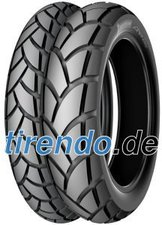 Michelin 110/80 R19 59V Anakee 2 FRONT