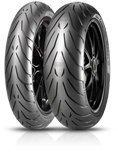 Pirelli 120/60 ZR 17 M/C (55W) Angel ST TL FRONT