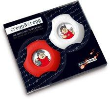 Brainstream Cregg & Cregg Eierköpfer