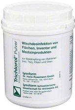Kyberg Pharma Trichlorol Pulver (500 g)