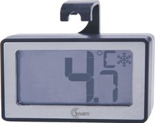 Sunartis Digitales Kühlschrank-Thermometer