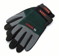 Bosch Ciso Handschuhe Größe S (F016800290)