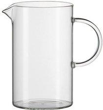 Jenaer Glas Krug Concept Juice 1 Ltr.