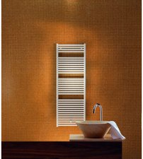 Zehnder Toga TO-120-050