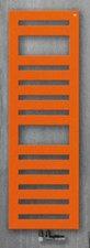 Zehnder Metropolitan METE-120-050 ID