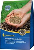 Kiepenkerl Regenerations-Rasen 250 g