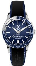 Jacques Lemans UEFA Champions League U-30C