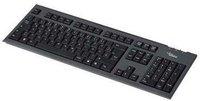 Fujitsu KB400 USB FR