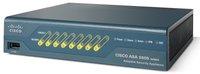 Cisco Systems ASA 5505 Firewall Edition (ASA5505-K8)
