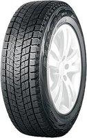 Bridgestone 195/80 R15 96R Blizzak DM-V1