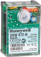 Satronic DKW 972