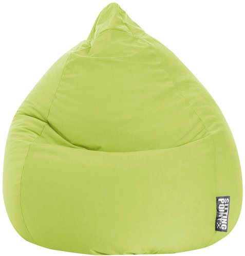 Magma Heimtex Sitzsack Easy XL