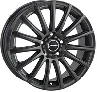 Autec Wheels Typ F - Fanatic (7,5x17)
