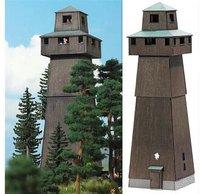Busch Lupfenturm (8235)