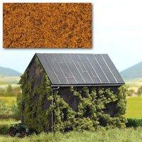 Busch Foliage 2-farbig hellbraun (7346)