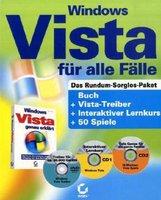 Sybex Windows Vista für alle Fälle (Win) (DE)