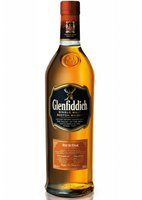 Glenfiddich Rich Oak 14 Jahre 0,7l
