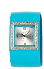 Eton Watches 2791-A