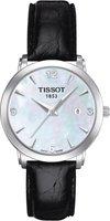 Tissot Everytime (T057.210.16.117.00)