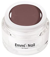 Emmi-Nail Nude-Gel Farbgel