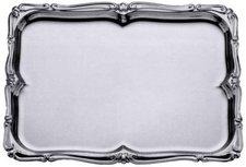 Contacto Barocktablett ohne Griffe 45 x 34,5 cm (8/450)