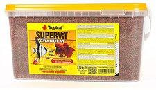 Tropical Supervit Granulat (5 Liter)
