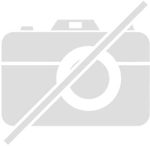 RIAL Padua (7,5x16)