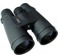 Braun Photo Technik Binocular 10 x 56 WP Premium