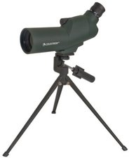 Celestron 15-45x50mm 45° Zoom Spektiv