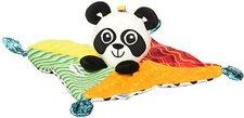 Lamaze Schmusetuch Panda