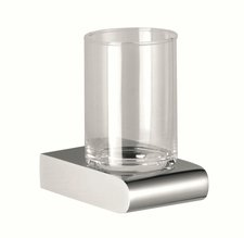 Avenarius Serie 650 Glashalter mit Glas