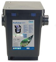 Oase Proficlear M5 Phosphatbindermodul