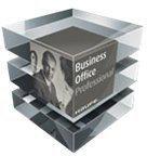 Haufe Verlag Business Office Professional (10 User)