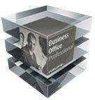 Haufe Verlag Business Office Professional (10 User)