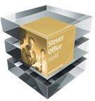 Haufe Verlag Steuer Office Gold (10 User) (DE)