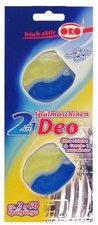 ORO Frish-Aktiv Spülmaschinen-Deo