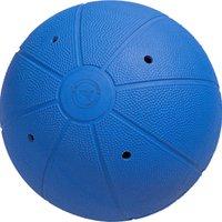 Sport Thieme WV-Goalball 25 cm
