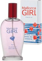Raphael Rosalee Mallorca Girl Eau de Parfum