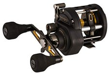 Penn Reels Fathom 15 Level Wind