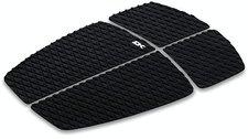 Dakine Longboard Pad