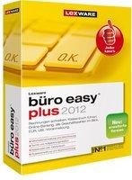 Lexware Büro Easy Plus 2012 (DE)