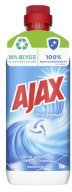 Ajax Allzweckreiniger Frischeduft 1 l