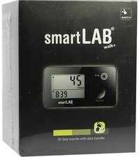 HMM Diagnostics Smartlab Walk Plus
