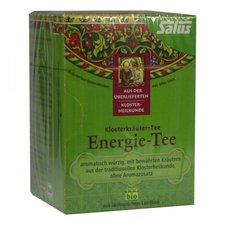Duopharm Energie Tee Beutel (15 Stk.)